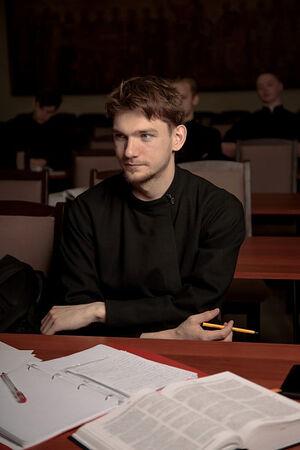 Владислав Бояренцев