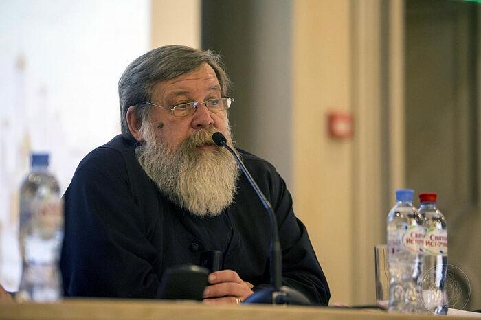 Алексей Светозарский