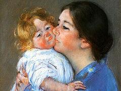 О семье и воспитании детей по наставлениям преподобного Порфирия Кавсокаливита. Ч. 2
