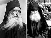 Старцы Паисий (Олару) и Дионисий (Игнат), возможно, будут канонизированы Румынской Церковью