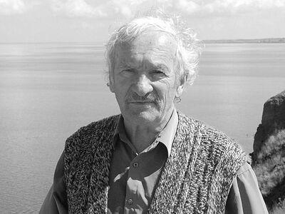 Скончался лауреат Патриаршей литературной премии писатель Виктор Лихоносов