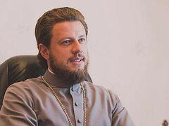 «Визит Константинопольского патриарха в Украину принесёт страдания миллионам православных украинцев»
