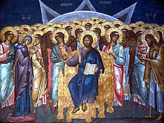 New saints: Ukrainian Synod canonizes five ascetics of piety