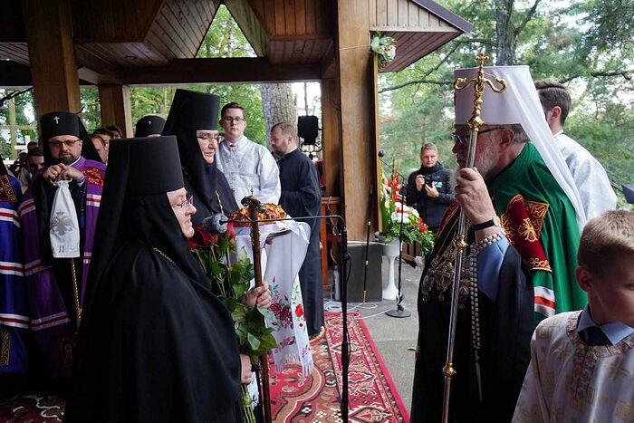 orthodox.pl