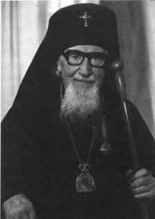 Archbishop Meliton (Soloviev)