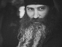 О моем духовном наставнике – иером. Серафиме (Роузе)