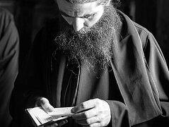 On Absent-Mindedness During Prayer