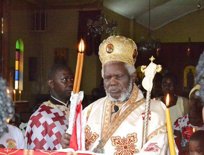 ugandaorthodoxchurch.co.ug