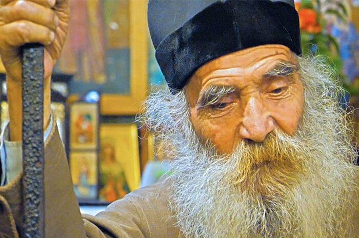 Фото: orthodoxianewsagency.gr