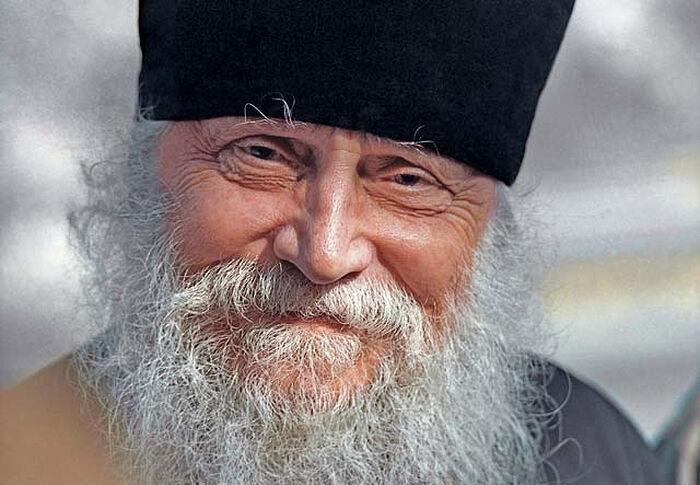 Фото: episkopvasily.ru