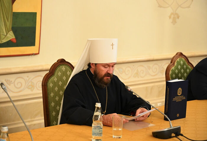 mospat.ru