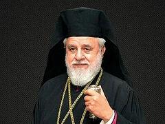 Митрополит Киккский Никифор: Одностороннее решение Патриарха Варфоломея по Украине грозит всеправославному единству расколом чудовищных размеров