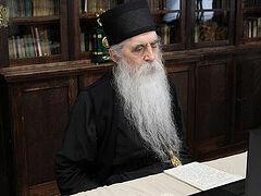 Епископ Бачский Ириней: Тема автокефалии — единственная, которая требовалась для Всеправославного Собора