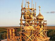 Объявлен конкурс «Сохранение церковной истории»