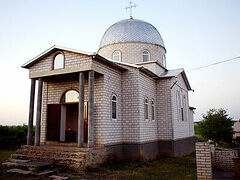 New monasteries officially established in Moldova