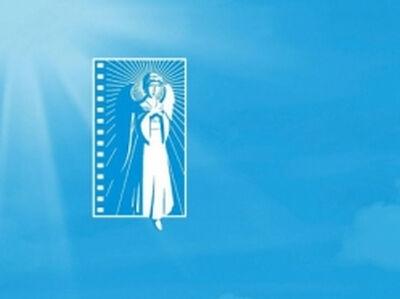 1-7 ноября в Москве пройдет XVIII Международный благотворительный кинофестиваль «Лучезарный ангел»