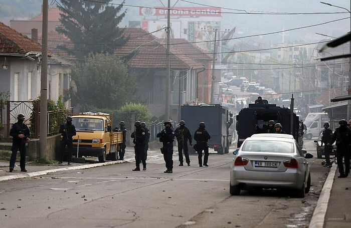 Photo: euronews.com