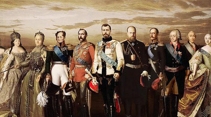 В Волоколамском округе появится музей династии Романовых