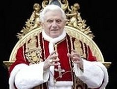 Catholics rethink celibacy rule. Theologians in Europe worry about waning