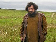 Что такое русский стиль?  Деревянное зодчество и выражение народной души