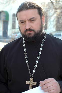 http://www.pravoslavie.ru/sas/image/100383/38394.p.jpg