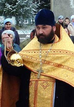 http://www.pravoslavie.ru/sas/image/100383/38398.p.jpg