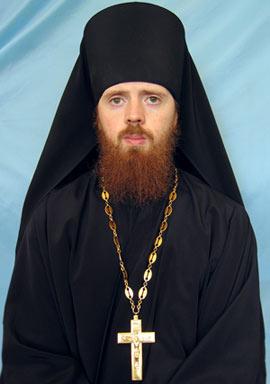 http://www.pravoslavie.ru/sas/image/100386/38629.p.jpg