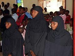 First Orthodox Monastery In Uganda Established