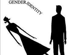 Gender Mainstreaming—A Cultural Revolution