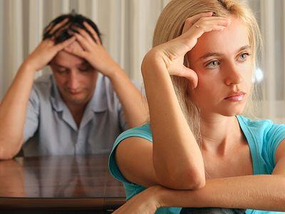 как развести жену на секс втроем