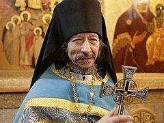 «Достойный священник — друг Божий»