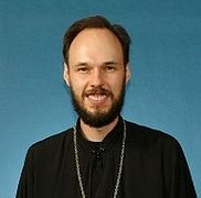 An Open Letter To Orthodox Anglicans