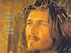 Христос Евангелия или идол «хороших людей»?