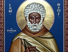 Conference celebrates African roots of Christian Orthodoxy