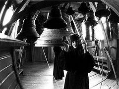 Instructions to Nuns. Prayer Rule