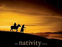 Nativity resources, activities available on Department of Christian Education web site