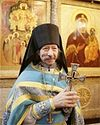 """""""Even While They Teach, Men Learn"""" Interview with Hieromonk Job (Gumerov)"""