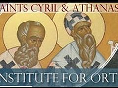 New Orthodox Institute for Orthodox Studies Formed in the Western American Diocese