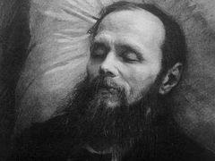 Fyodor M. Dostoevsky, Orthodox Convert 1821–1881 (January 28/February 9)