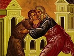 Beginning of Great Lent 2012. Archpastoral Message of His Beatitude, Metropolitan Jonah