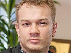 Павел Клочков: «Радует, что православных сайтов создается все больше»