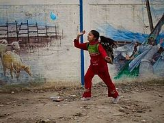Forced conversions hike Pakistan minorities' fears