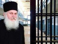 Prisoner Sends Letter of Thanks to Elder Ephraim