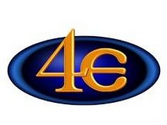 Church TV Channel 4E Broadcasts in the USA and Canada