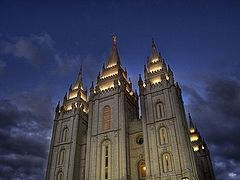Is Mormonism Christian?: A Comparison of Mormonism and Historic Christianity