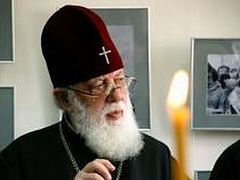 Rising birth rate in former Soviet nation credited to Orthodox Patriarch