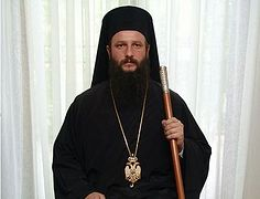 A 21st-Century Confessor. His Eminence Jovan, Archbishop of Ohrid And Metropolitan Of Skopje: A Prisoner For The Faith