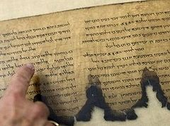 Largest Ever Dead Sea Scroll Collection to Be Unveiled at Texas Seminary