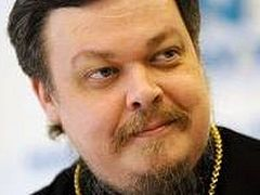 Russian Orthodox spokesman: Abortion is 'the most terrible Holocaust in humanity's life'