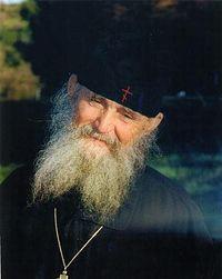 http://www.pravoslavie.ru/sas/image/100674/67450.p.jpg?rnd=419826